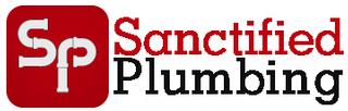 Sanctified Plumbing San Mateo Ca 94403 650 298 9322