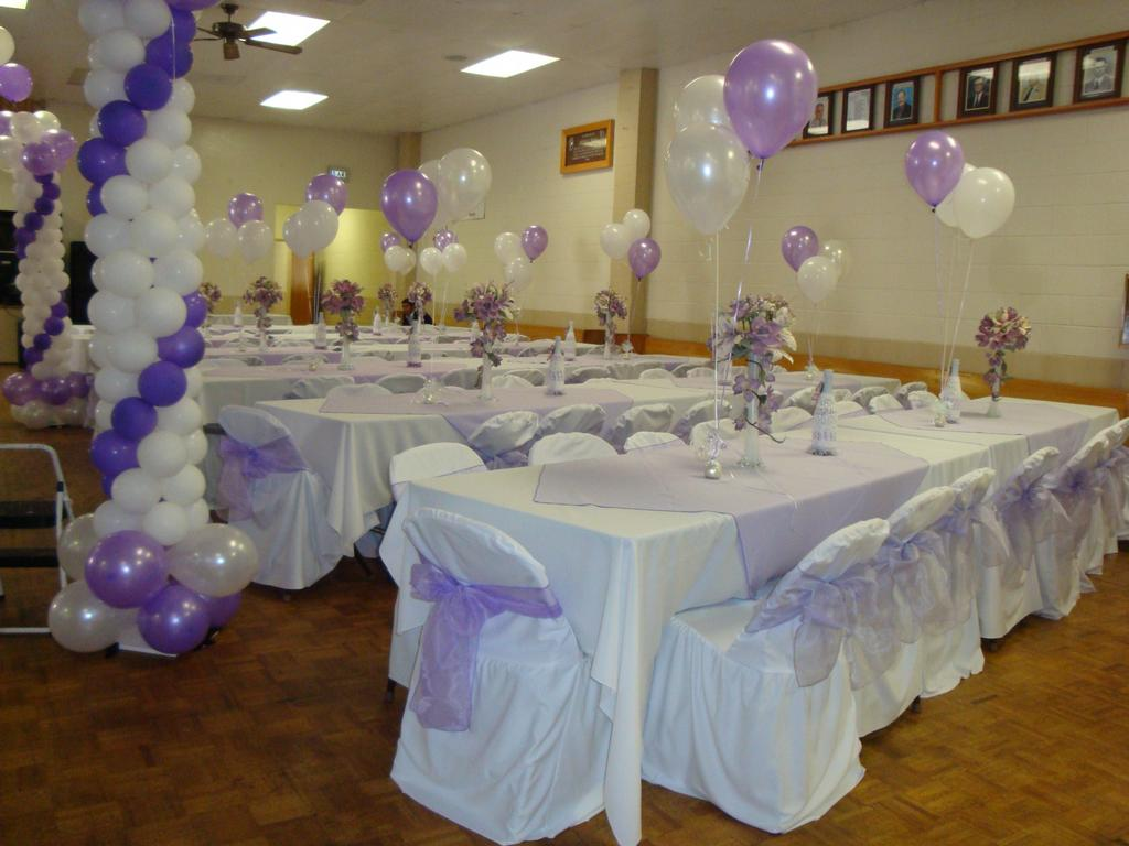 Quinceanera decorations jpg quotes for Balloon decoration ideas for a quinceanera