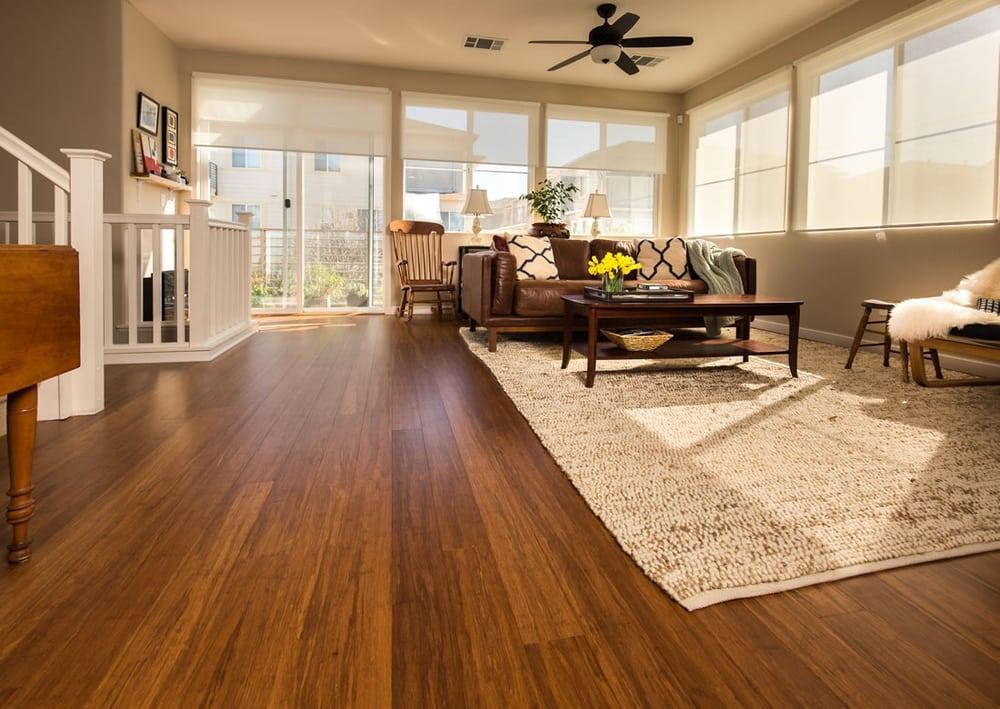 Pictures For San Jose Hardwood Floors In San Jose Ca 95125