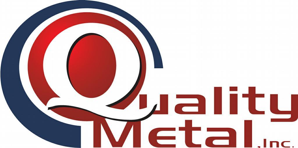 Quality Metal Construction Gentry Ar 72734 479 736 2125