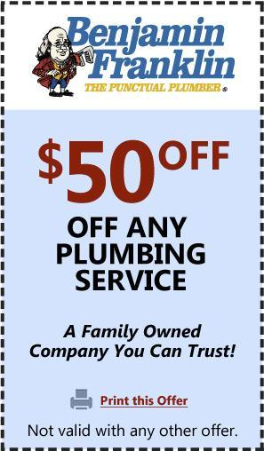 ben franklin from county coupons online dekalb plumbing fall