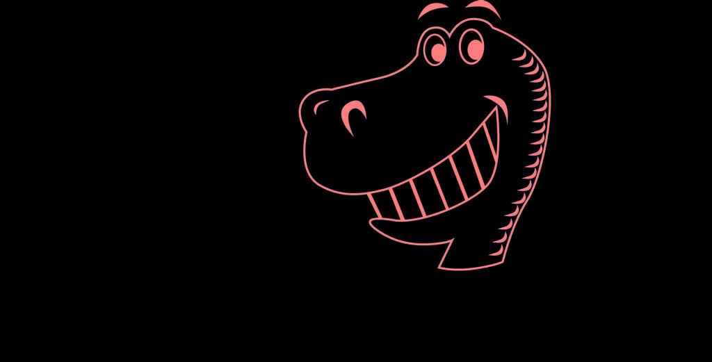 lil teeth dentistry aurora co 80011 303 307 9999 dentistry
