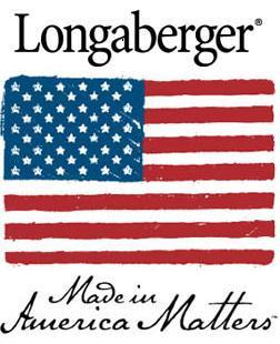 Coupon longaberger