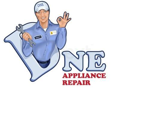 Dne Appliance Repair North Hollywood Ca 91601 888 412 5679