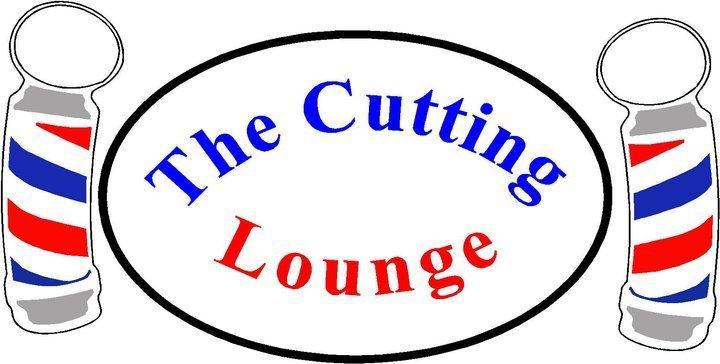 Barber Shop Boca Raton : The Cutting Lounge Barbershop - Boca Raton FL 33432 561-361-1058
