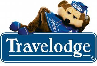 Travelodge - Des Moines, IA