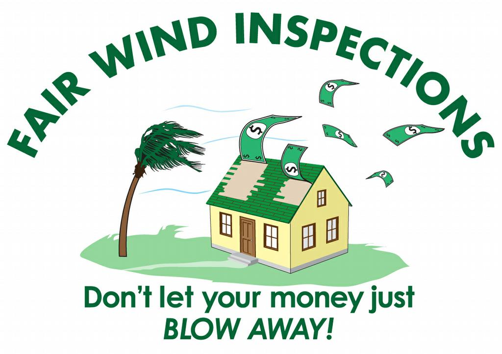 The Advantages of Wind Mitigation: An Interview with Kevin Hunt of Fair Wind Inspections