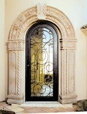 CanteraBDoors. gates repair lorida by Cantera Doors & Pictures for Cantera Doors in Fort Myers FL 33913 | Doors \u0026 Windows
