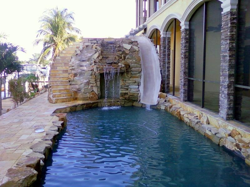 Pictures For Venetian Pools Amp Spas In Cape Coral Fl 33904