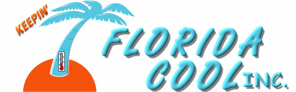 Florida cool inc naples fl 34110 239 354 5333 for Florida cool
