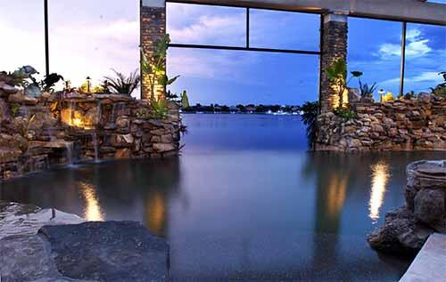 Pictures For Lucas Lagoons Inc In Sarasota Fl 34233