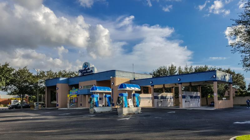 Splish splash car wash venice fl 34292 941 488 0353 car washes 20151201161027g description splish splash car wash solutioingenieria Choice Image