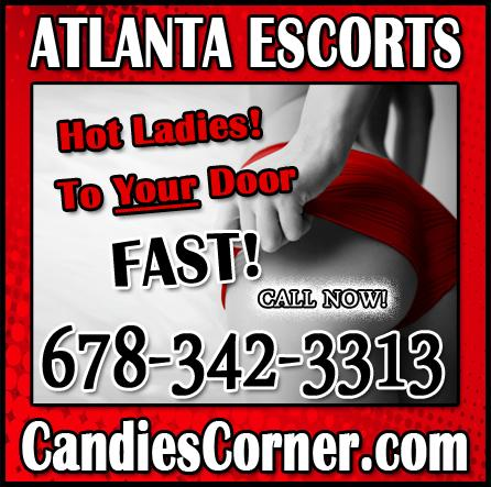 Escorts in covington ga
