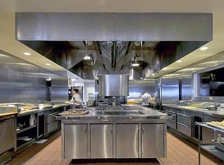 Picture Gallery: Advanced Foodservice Solutions- Commercial ...