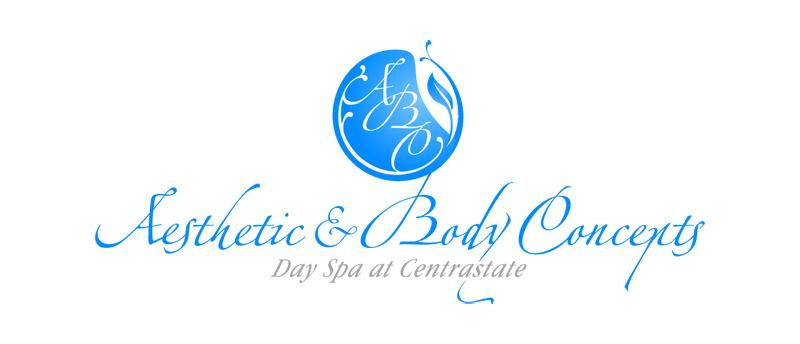 Abc Day Spa Freehold