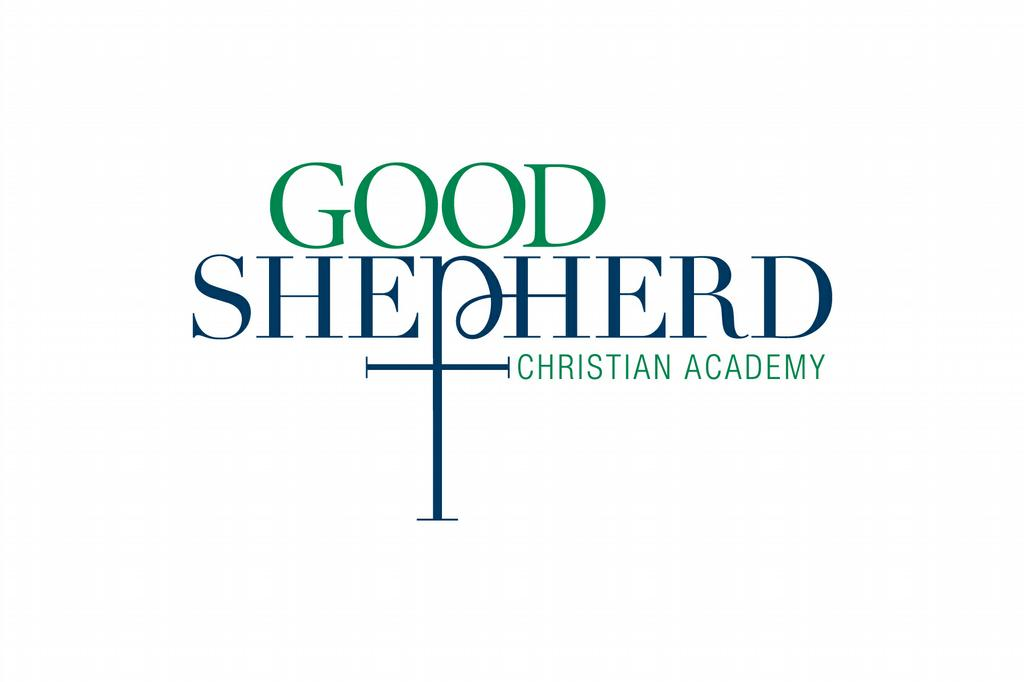 pictures for good shepherd christian academy amp little