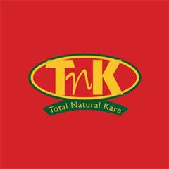 Tnk Natural Health Food