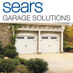 Sears Garage Door Installation And Repair Melrose Park