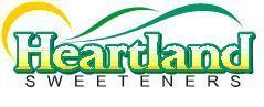 Heartland sweeteners carmel in 46032 317 566 9750 for 14300 clay terrace blvd carmel in