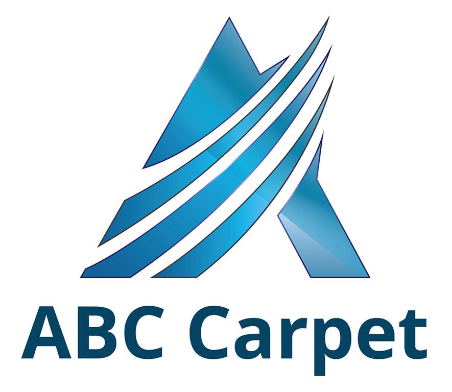 Council bluffs ia 51503 listings by city merchantcircle for Abc carpet home inc