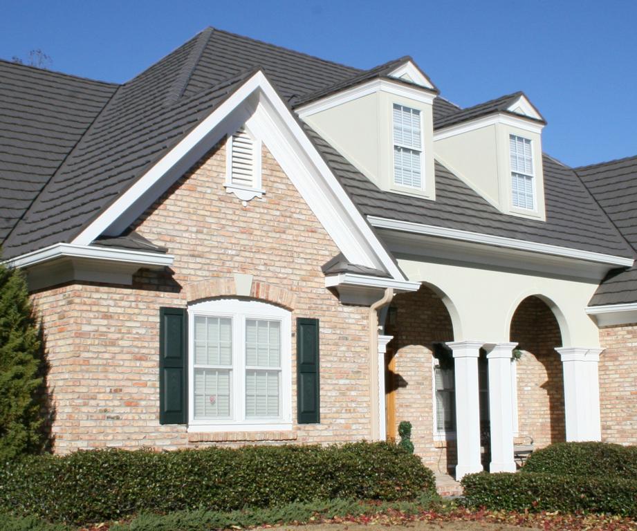 Cajun Home Improvements Inc Schriever La 70395 800 406