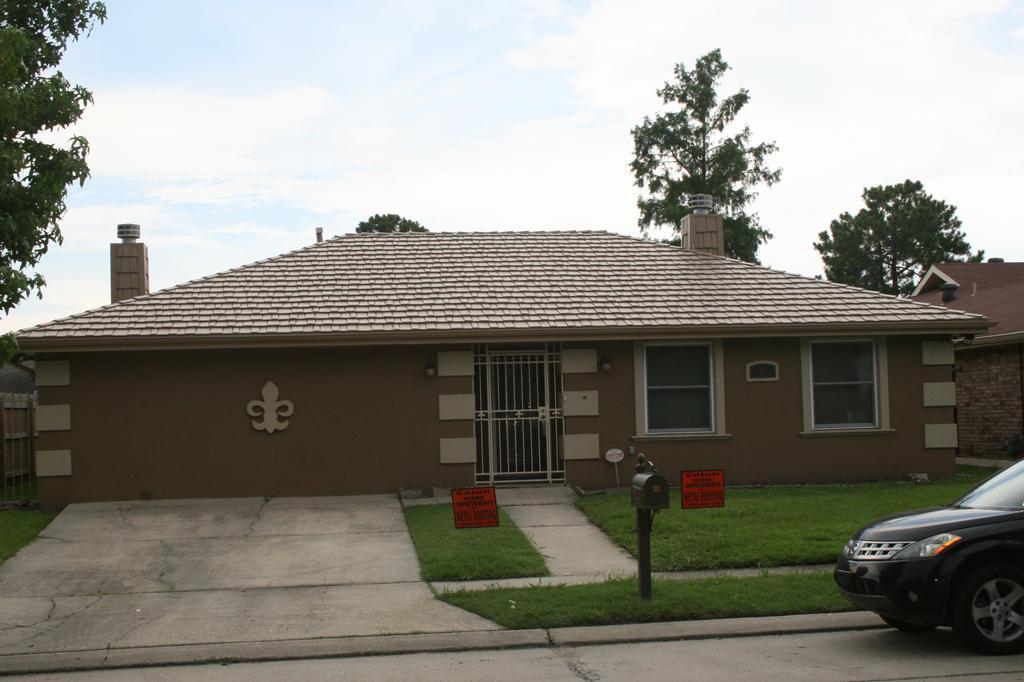 Pictures For Cajun Home Improvements Inc In Schriever La