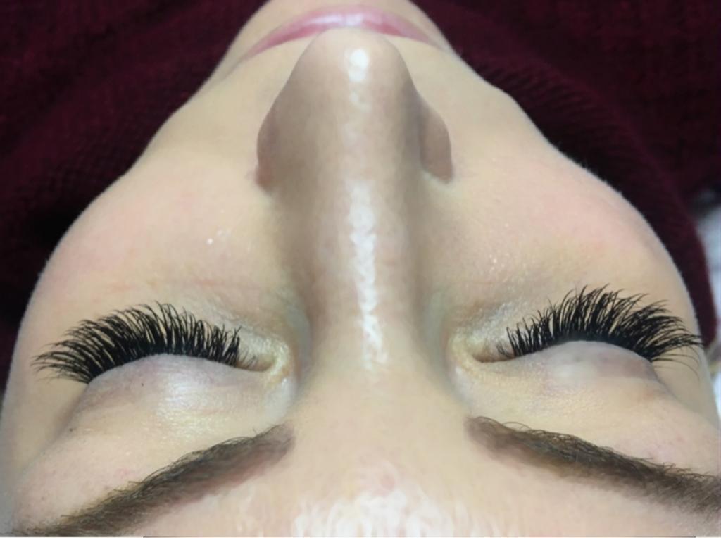 Bliss Nail Salon U0026 Eyelash Extension Boutique - Brighton MI 48114 | 810-522-5194