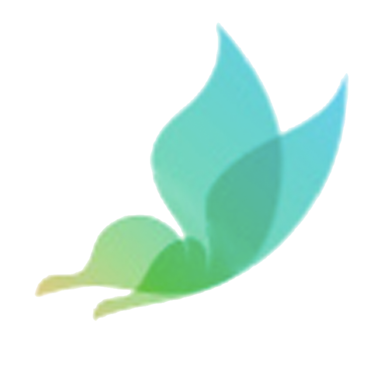 logo from natural beauty candles in old bridge nj 08857