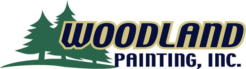 Woodland Painting Inc Eden Prairie Mn 55344 952 476 4030