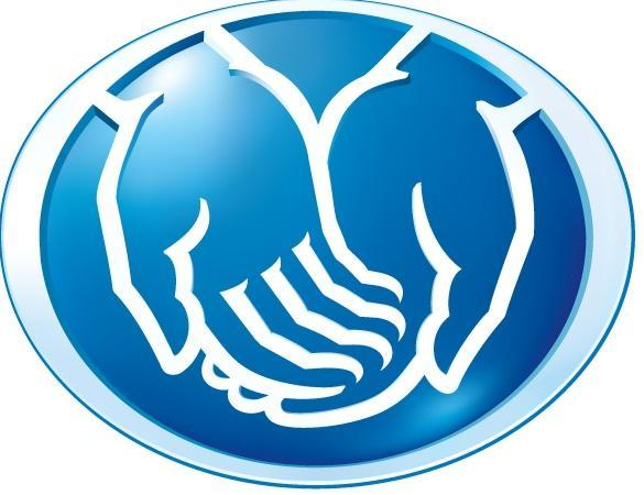 good hands from allstate insurance company   marie wiewel