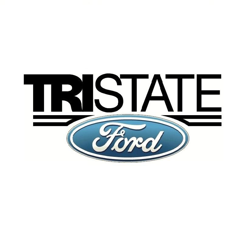 Tri State Ford Maryville Mo >> Tri-State Ford Lincoln - Maryville MO 64468 | 660-582-3677