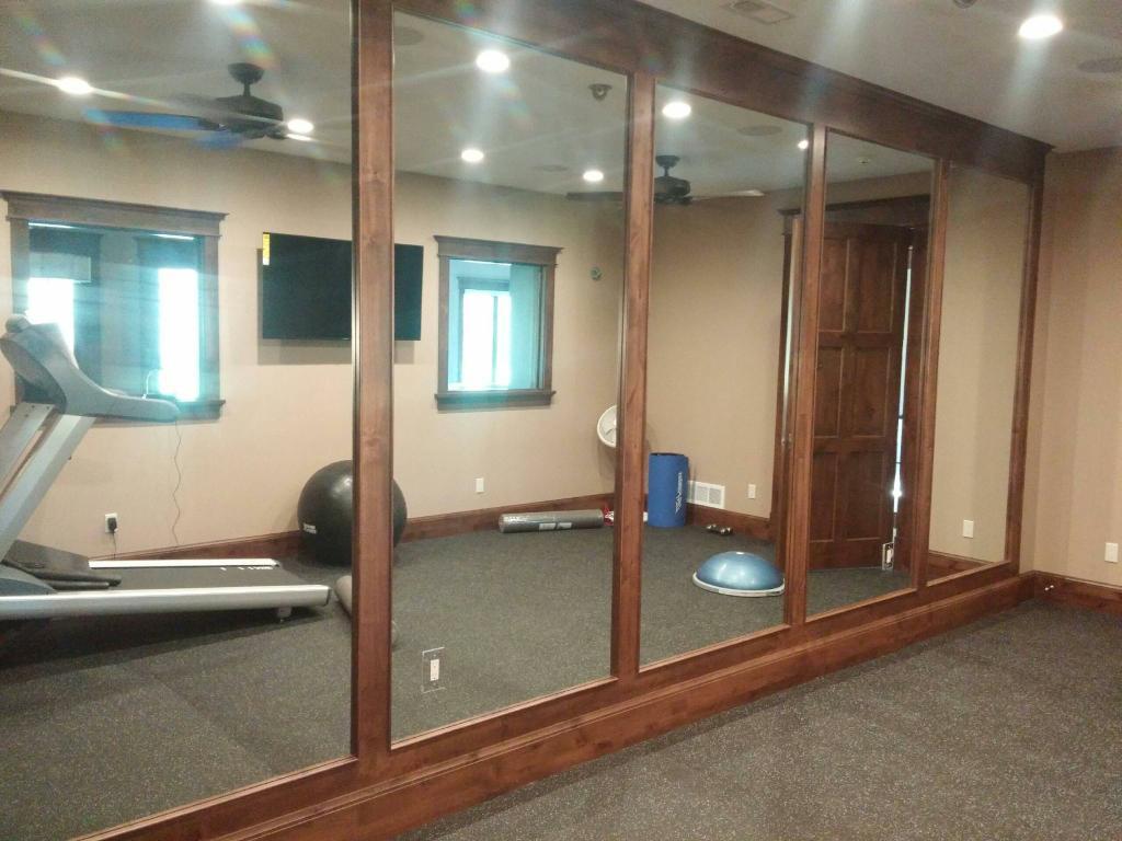 Sassman Glass Amp Mirror Des Moines Ia 50313 515 243 1500
