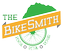 The BikeSmith - Bicycle  Rental, Retail and Repair