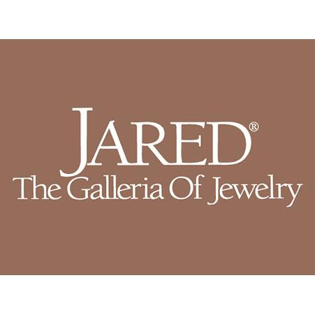Jared vault concord nc 28027 704 979 1727 gifts for Jared jewelry store website