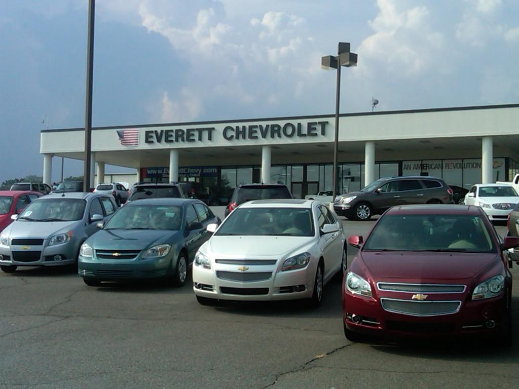 everett chevrolet buick gmc cadillac hickory nc 28602 828 327 9171. Cars Review. Best American Auto & Cars Review