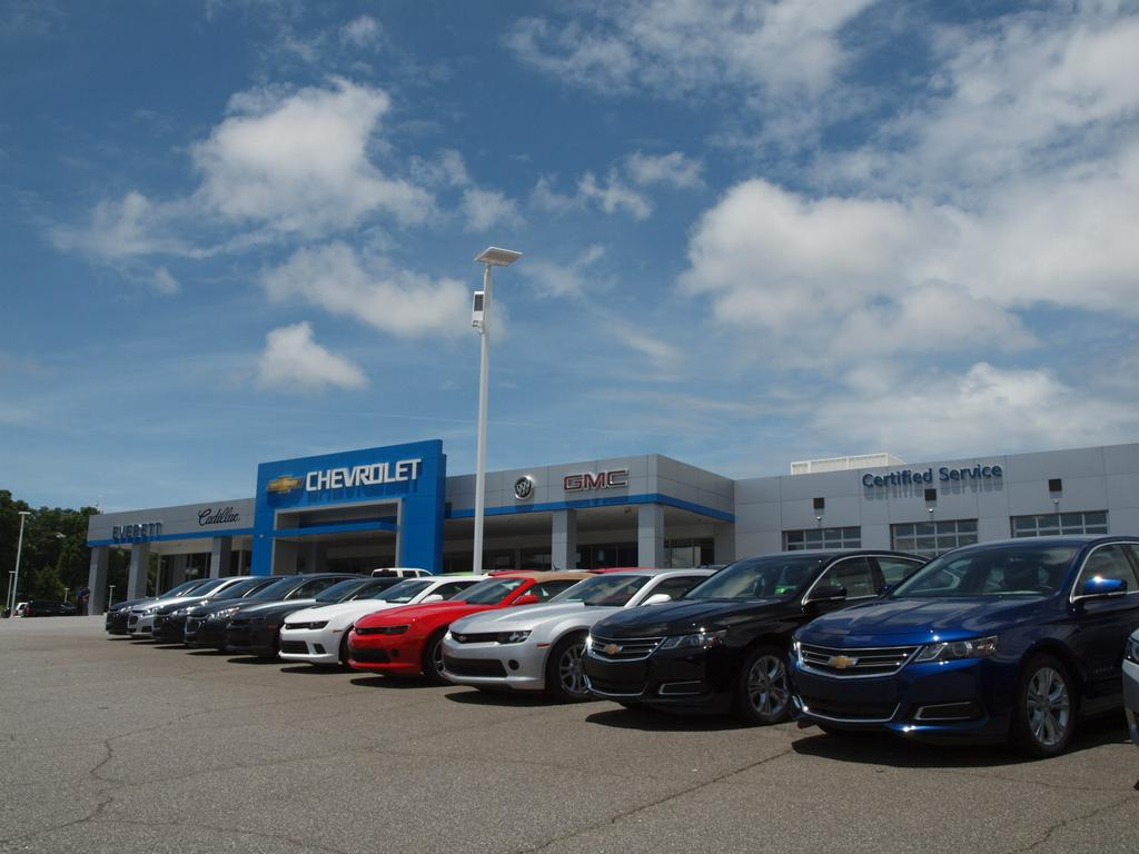 best gmc dealers in hickory nc. Cars Review. Best American Auto & Cars Review