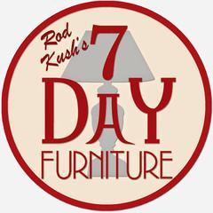 7 Day Furniture Lincoln NE