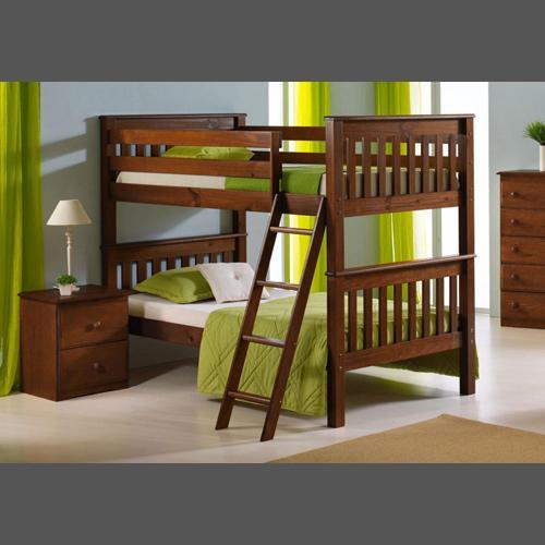 3 Best Furniture S In Lincoln Ne Threebestd
