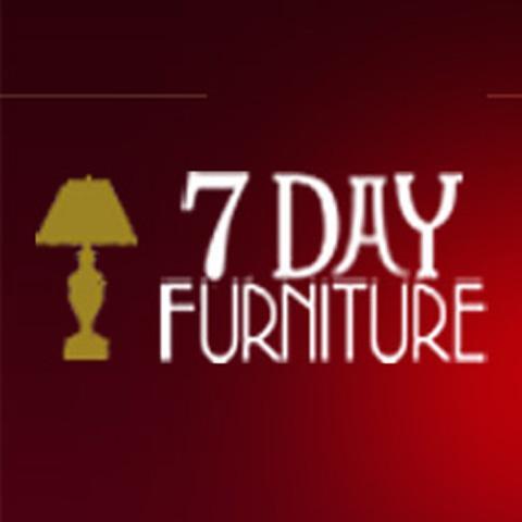 7 Day Furniture Lincoln Ne 68516 402 467 1450