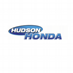 Hudson honda west new york nj 07093 866 483 6916 for Action honda hudson fl