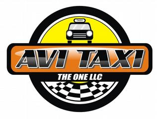avi taxi the one llc newark nj 07105 973 732 2285. Black Bedroom Furniture Sets. Home Design Ideas