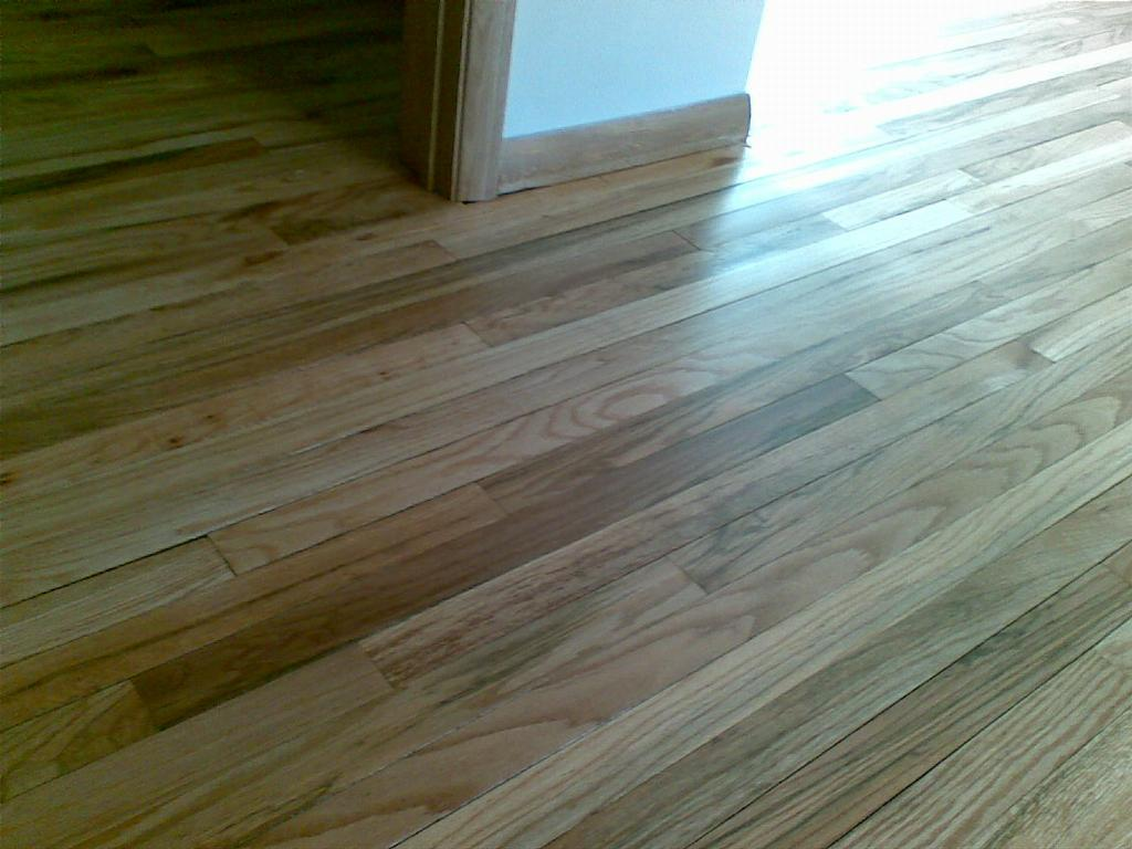 american hardwood flooring 28 images south american On hardwood flooring york region