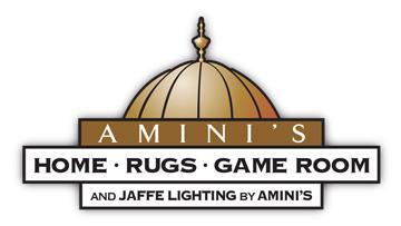 Amini S Home Rugs Game Room Overland Park Ks