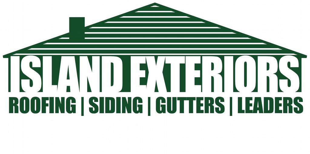 Island Exteriors Inwood Ny 11096 516 303 7663 Roof