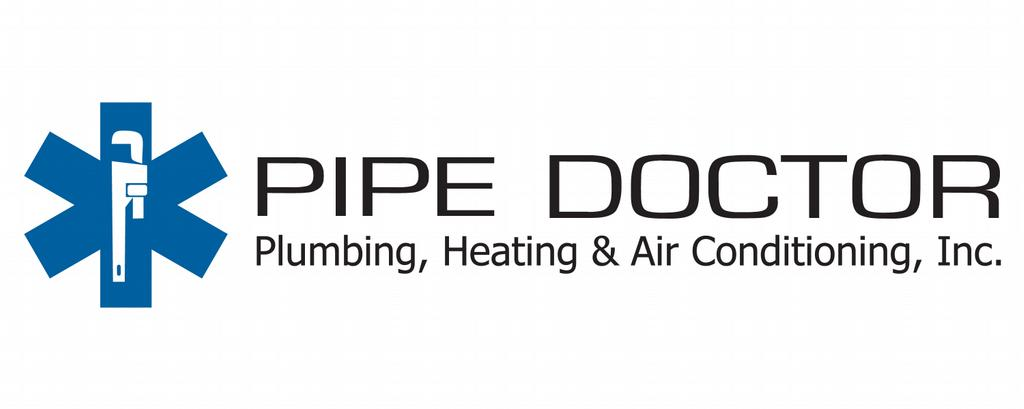 Pipe Doctor Plumbing Heating Air Conditioning Valley Stream