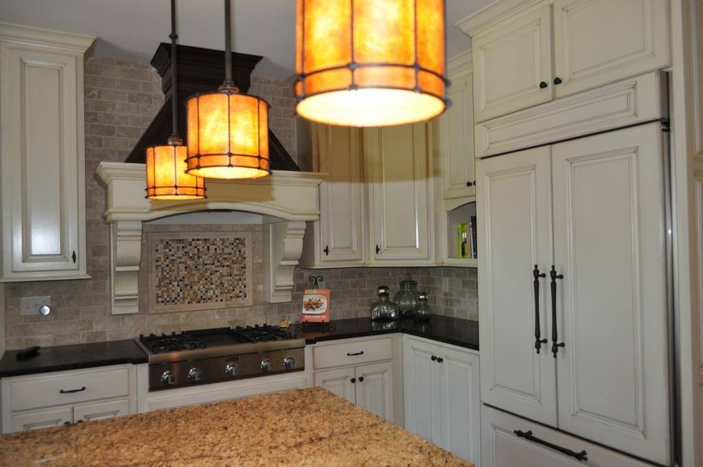 kitchen cabinets and cupboards olympic cabinet company kansas city ks 66103 913 722 5867 20027