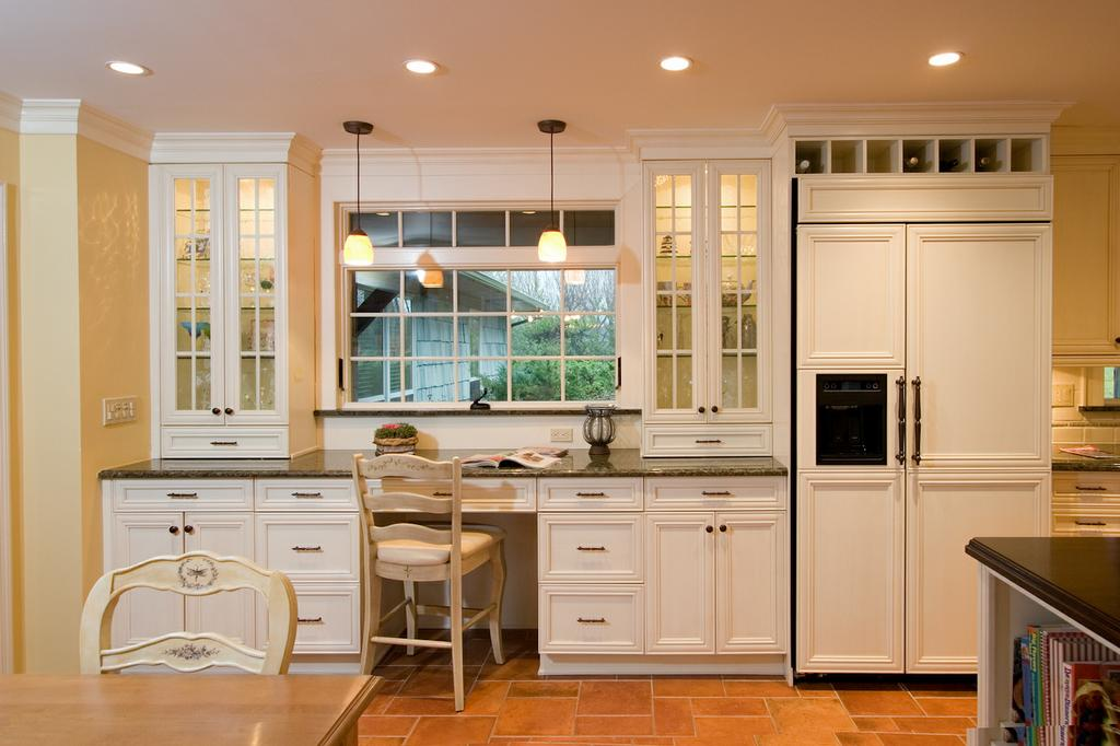 Nda Kitchens Nesconset Homes Decoration Tips