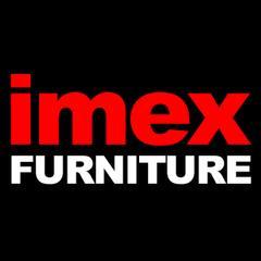 Imex Furniture New York Mills NY