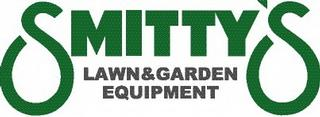 Smittys Lawn Amp Garden Equipment Olathe Ks 66062 913