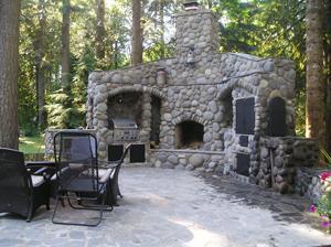 Outdoor Kitchen Design - Need Plans - Zombie Squad on redneck pool theatre, redneck swimming pool, slate tile kitchen backsplash ideas, redneck shelving, redneck fence ideas, redneck plumbing repairs, redneck furniture ideas, redneck wood-burning furnace outdoor, redneck fire pit ideas,